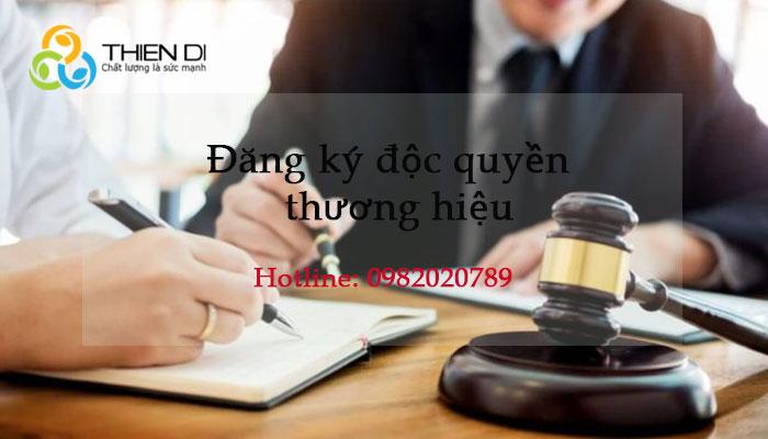 dang-ky-doc-quyen-thuong-hieu4(1).jpg