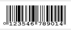 Đăng kí mã vạch - mã số