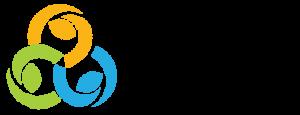 logo luật thiên di