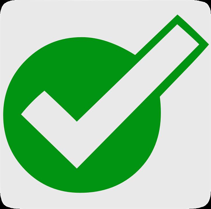 Giấy phép lưu hành tự do chứng nhận sản phẩm được tự do lưu hành