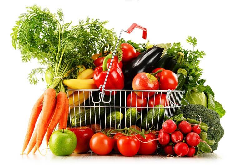 Nhu cầu về thực phẩm sạch góp phần thúc đẩy doanh nghiệp áp dụng hệ thống quản lý an toàn thực phẩm quốc tế ISO 22000