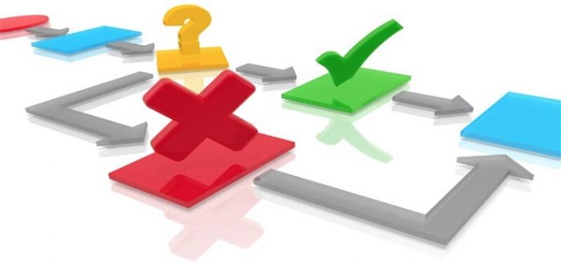 thủ tục để hoàn tất hồ sơ công bố sản phẩm mỹ phẩm cần có cho các doanh nghiệp