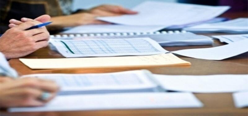 Các hồ sơ và giấy tờ cần thiết để hoàn tất thủ tục công bố