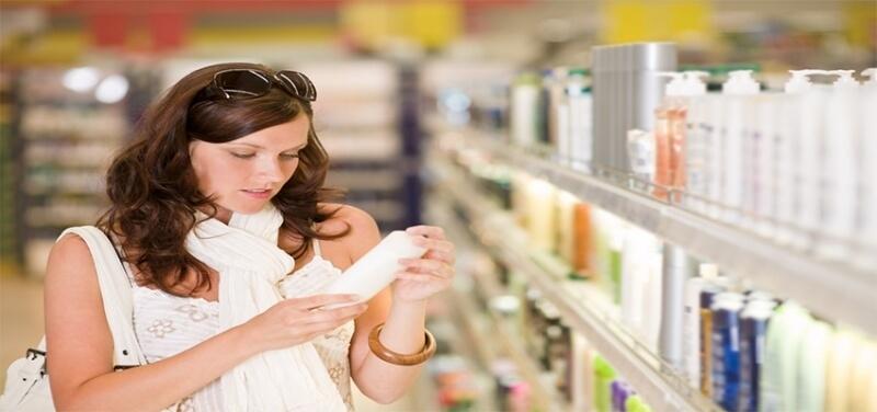 Dịch vụ công bố lưu hành sản phẩm mỹ phẩm sẽ giúp người tiêu dùng yên tâm hơn