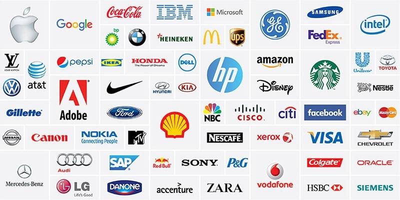 cách đăng ký logo thương hiệu nhãn hiệu