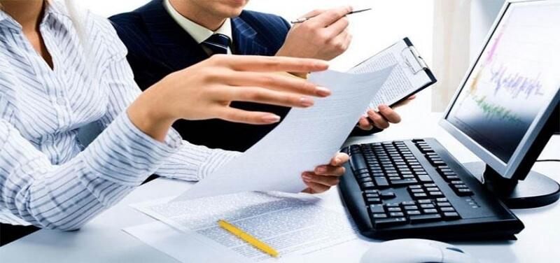 Dịch vụ thay đổi giấy phép kinh doanh tại công ty Luật Thiên Di