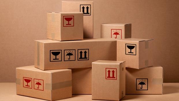 Bao bì bao gói đựng sản phẩm sẽ ảnh hưởng đến chất lượng sản phẩm