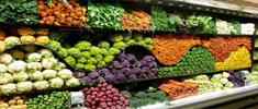 công bố chất lượng thực phẩm thường