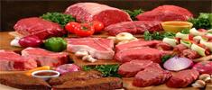công bố chất lượng thực phẩm trong nước