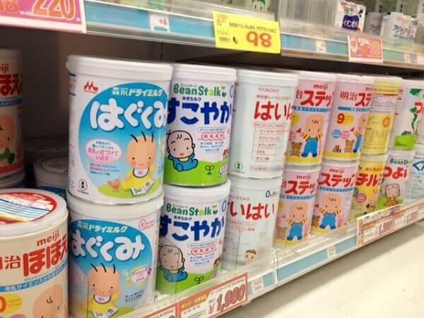 Công bố chất lượng thực phẩm nhập khẩu trước khi đưa thực phẩm đi tiêu thụ