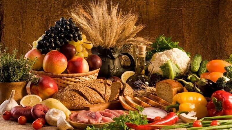 Công bố thực phẩm trong nước là quy định của pháp luật