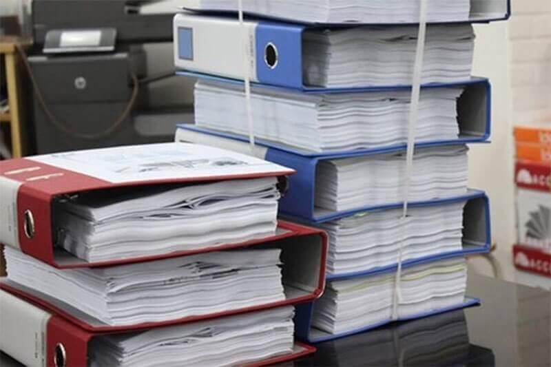 Luật Thiên Di đã hoàn tất rất nhiều hồ sơ công bố thực phẩm chức năng nhập khẩu cho các doanh nghiệp