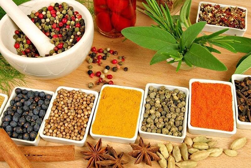 Phụ gia thực phẩm cần được công bố trước khi đưa vào sản xuất, kinh doanh