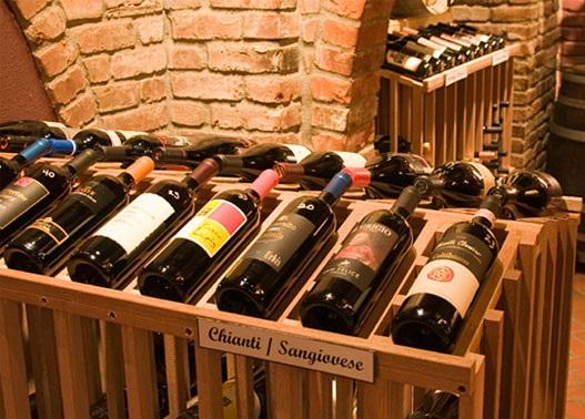 bổ sung giấy phép phân phối rượu